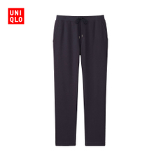 Пижамные штаны Uniqlo Ultra Stretch 189578