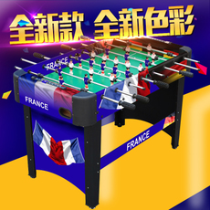 Table for table football Tzy st/2017