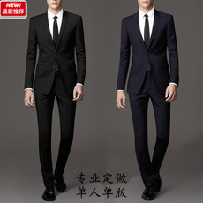 Business suit Other Suit custom/made suit