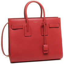 SAINT LAURENT PARIS��SAC DE JOURϵ��С̖�� 355153 VERMILLION