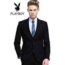 Jacket costume Playboy 0005014209