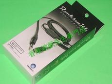 Провод для PS2,