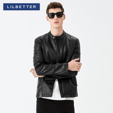Leather Lilbetter t/9171/115401 Pu