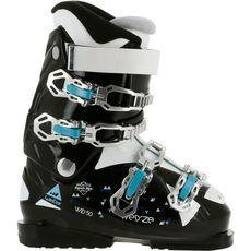 Зимние ботинки WED'ZE 8279197 50 Wid