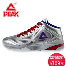 баскетбольные кроссовки Peak TP9