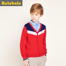 Свитер детский Balabala 28031161102
