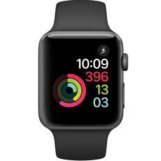 Умные часы Apple 100 Watch Series