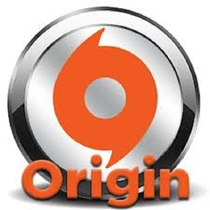 Origin��ُ ��ؐ���Ӳ��ARK PC/PS4 �K�������I3D TG�������й�