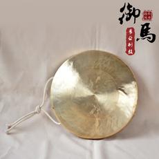 Ручной гонг Horses (musical instrument) 22CM