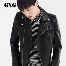 Одежда из кожи GXG 64812005 200