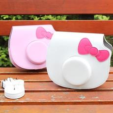 Чехол для Polaroid Hello Kitty 40