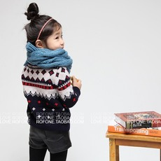 Children's sweater OTHER ROFONE