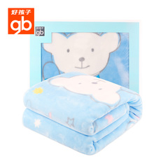 детское одеяло Goodbaby 16736110