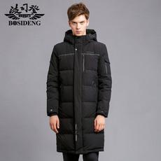 Men's down jacket Bosideng b1601153 2016