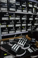 сланцы Adidas Superstar 4g 3g S78106