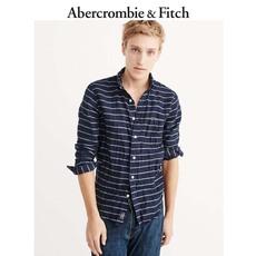Популярная мужская рубашка