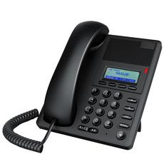 USB-гаджеты, USB-телефоны, VoIP-телефоны Dcoma регистр dgp302