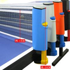 Сетки для настольного тенниса Mysports 0018