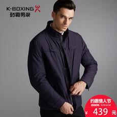 Куртка K/boxing bmhy4232