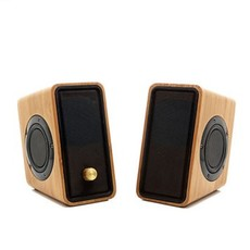 Bamboo technology HIFI