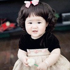 Детские аксессуары Meili/baby