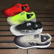 Обувь для игры в сквош mrt580jr