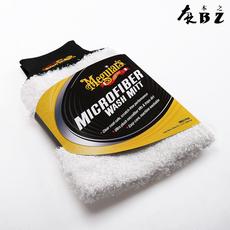 Варежка для мытья авто X3002