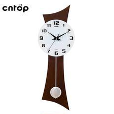 Настенные часы Cntop p27004xl