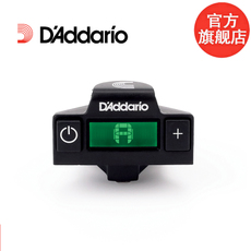 Тюнер D'Addario NS PW-CT-15