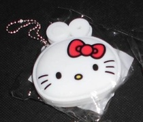 ��Ʒ ��� HELLO KITTY �P��؈ ���X�� �׿� ��� ��� ��� ���z