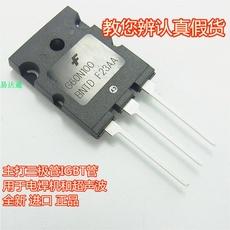 Транзистор G60N100BNTD IGBT 60A1000V G60N100