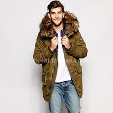 Куртка Abercrombie & Fitch Abercrombie Fitch