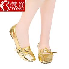 Обувь для танца живота Vonsu X2