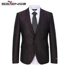 Деловой костюм Seven7 709c 12480