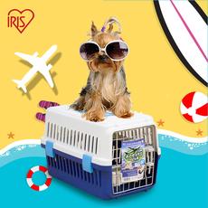 Корзина для транспортировки животного IRIS 4905009721573