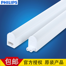 Флуоресцентная лампа Philips T5LED LED