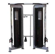 Тренажер для силовых тренировок Ledong gm88