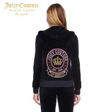 женское пальто JUICY Couture jcwtkj40782g1
