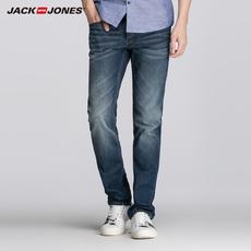 Джинсы мужские Jack Jones 215132005 JackJones