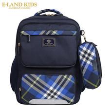Сумка E land kids ekak6f712k Eland
