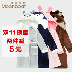 Moonboat m5jh0351