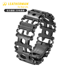 Мультитул Leatherman 831999n TREAD
