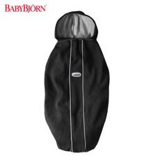 дождевик Babybjorn 028 Cover For Baby