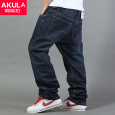 Jeans for men Acura 6044 2013