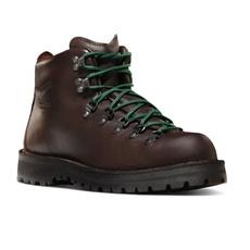 трекинговые кроссовки Danner 30800 II