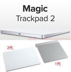 Аксессуары для Apple magic trackpad touchpad