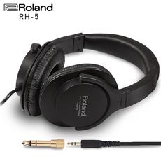 Наушники Roland RH-5 RH5