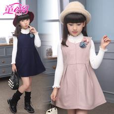 платье Children's e/Ko 16073 2016