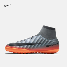 бутсы Nike MERCURIALX VCTRY VI CR7