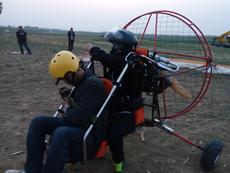 Аксессуары для авиатехники